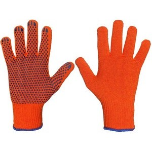 swg-sfd-orange